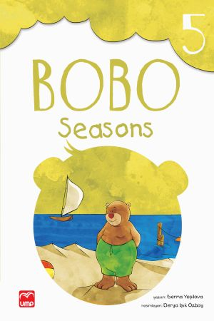 Bobo Series 5: Seasons