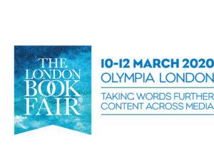 London Book Fair 2020